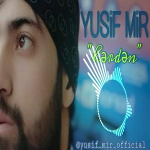 Yusif Mir