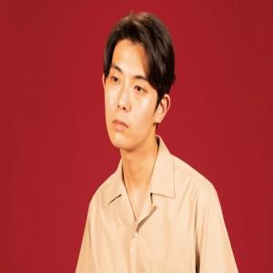 Yuta Orisaka
