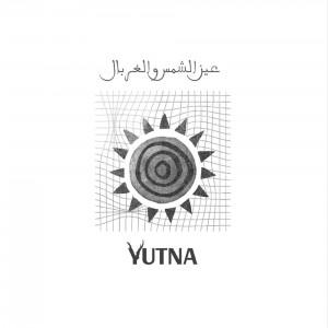 Yutna