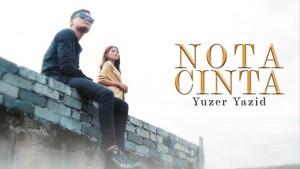 Yuzer Yazid