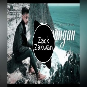 Zack Zakwan