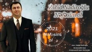 Zahid Nadiroglu