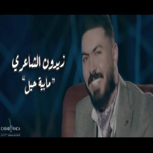 Zaidoun Al Shaeri's Avatar