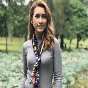 Zara Zya