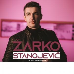 Zarko Stanojevic & Asteriks Band