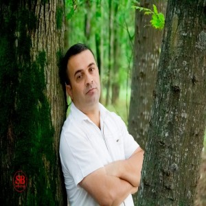 Zaur Babazade