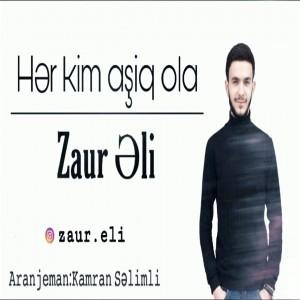 Zaur Eli's Avatar