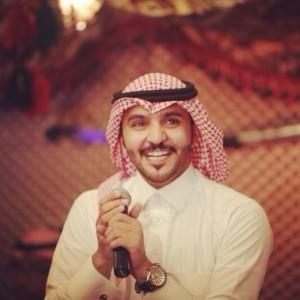Zayed Alsaleh