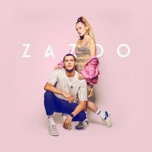Zazoo's Avatar