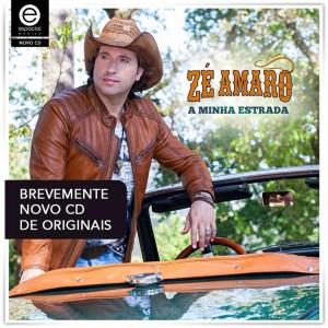Zé Amaro's Avatar