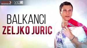 Zeljko Juric