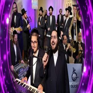 Zemiros Choir's Avatar