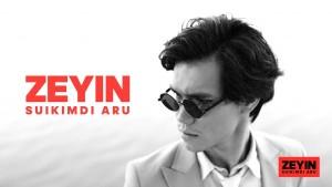 Zeyin