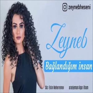 Zeyneb Heseni