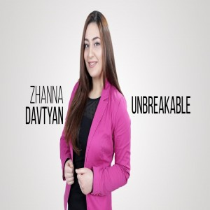 Zhanna Davtyan