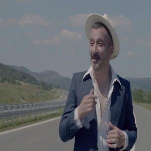 Zli Pevač Lazovic