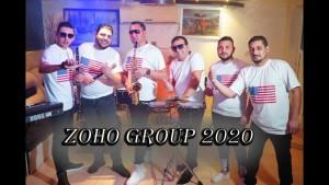 Zoho Group's Avatar
