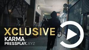 (Zone 2) Karma