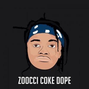 Zoocci Coke Dope