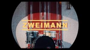 Zweimann