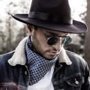 Jonas Blue's Photo
