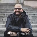 Lotfi Begi