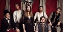 Of Monsters And Men's Photo