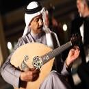 Abade Al Johar