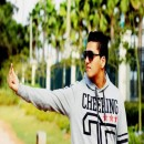 Abdeelgha4 - World Musician