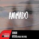 ANIMADO