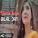 Bilal Jan