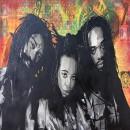 Black Uhuru Best Songs