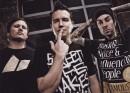 Blink-182 - World Musician