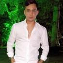 Camilo Carvajal
