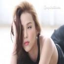 Charmaine Fong's Photo
