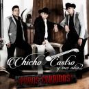 Chicho Castro & Sus Alia2