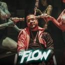 Dimelo Flow