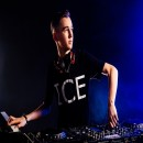 Dj Alex Ice