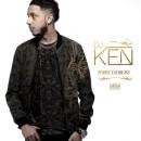 Dj Ken