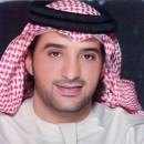 Eida Al Menhali - World Musician