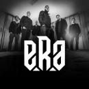 E.R.A