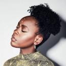 Esther Kirabo