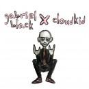 Gabriel Black Famous Songs