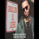 GRULLON EL LIDER