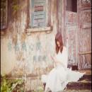 Jinny's Photo