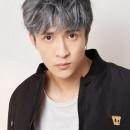 Joker Xue's Photo