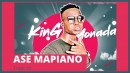 King Monada Popular Songs