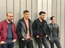 Lapsus Band's Photo