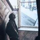 Lewis Capaldi's Photo