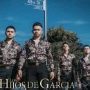 Los Hijos De Garcia
